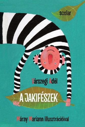 A_jakif__szek.JPG