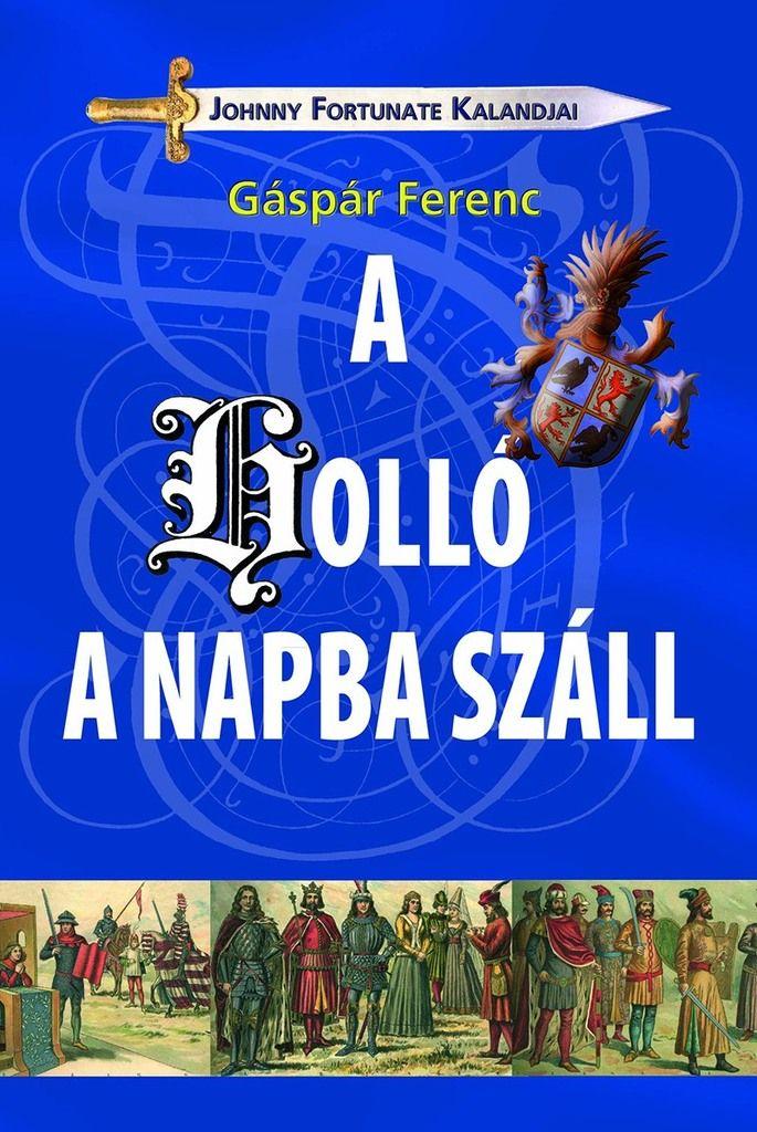 hollo_a_napba_szall_borito.jpg