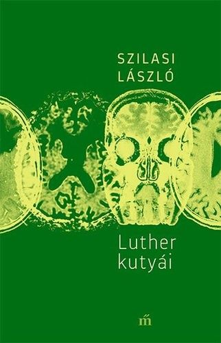 luther_kutyai.jpg