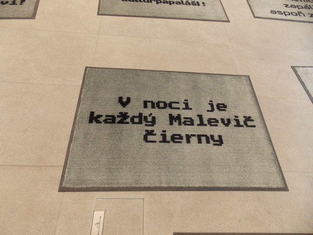 02774a5e22 Csehy Zoltán tárcái - Bárkaonline